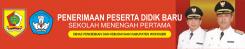PPDB SMP Wonogiri